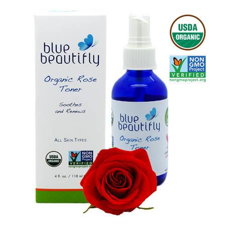 100% Pure Органический антивозрастной крем для области вокруг глаз с ягодами асаи 30 мл