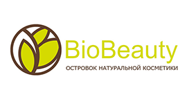 biobeauty.by