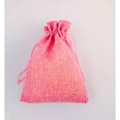 Набор: «1000 Роз» (Сыворотка для лица + улвжняющая маска (розовый мешочек))
