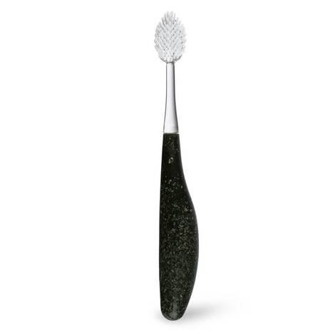 Зубная щетка для взрослых Source Medium (доллар)