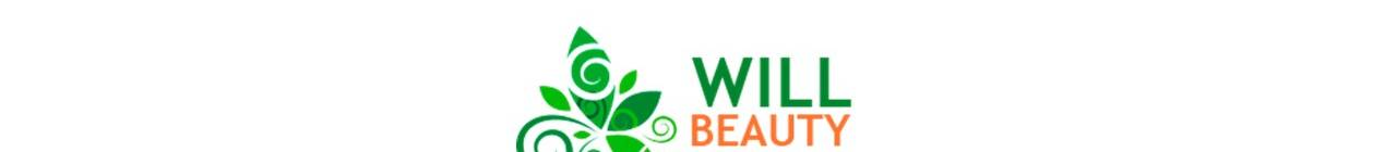 willbeauty.com