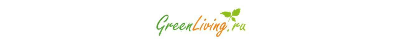 greenliving.ru